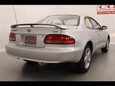 how things work cars 1997 toyota celica head up display sell used 1997 toyota celica st in 3860 danbrook rd burlington north carolina united states