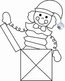 Clown Malvorlagen Ausdrucken Word Coloring Pages Clowns Animated Images Gifs Pictures
