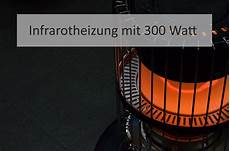 infrarot fußbodenheizung erfahrungen infrarotheizung 300 watt raumgr 246 223 e stromkosten tipps