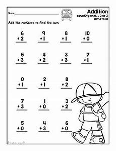 addition worksheets and subtraction 8766 addition subtraction worksheet set sept oct theme tpt