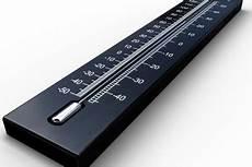 wie hoch muss die luftfeuchtigkeit sein klimaanlage zu hause