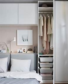 Wohnen Und Schlafen Kombinieren Schlafzimmer в 2019 г