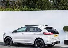 2019 ford edge sport st 2019 ford edge st sport price 2019 2020 best suv