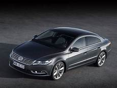 2013 Volkswagen Passat Cc Vw Car Desktop Wallpaper