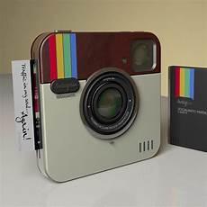 polaroid socialmatic instagram instagram socialmatic polaroid pinpoint