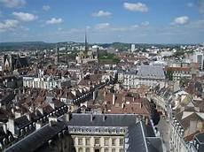 la centrale dijon candide r 233 siste voyage en bourgogne et en franche comt 233