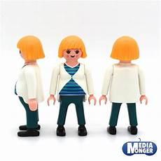 Playmobil Ausmalbild Figur Playmobil Figur In Circumstances