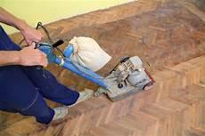 Holzboden Abschleifen Mit Schwingschleifer - holzboden versiegeln lack 214 l und wachs im vergleich
