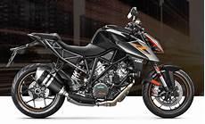 new 2017 ktm 1290 duke r motorcycles in rapid city sd