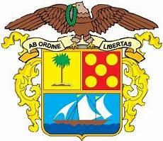 imagenes simbolos naturales del estado bolivar bol 237 var escudo de bol 237 var colombia