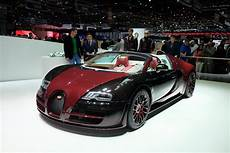 Build A Bugatti Veyron by And Last Bugatti Veyron Built The Stage In