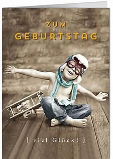 Bilder Geburtstag Mann Lustig - happy birthday lustige bilder mann