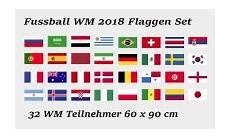 Flaggen Wm 2018 - fahnen und flaggen preiswert bei uns im fahnen shop