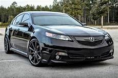 17 best images about acura tl pinterest other wheels and supercars
