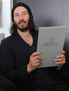 cele bitchy keanu reeves in berlin is he messing with