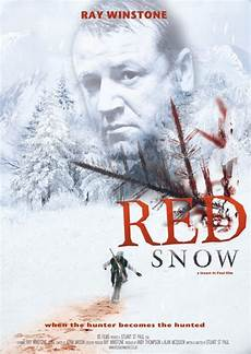Snow Artwork Synopsis Geektyrant