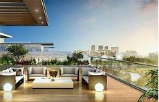Apartment On In Dubai by Where Can I Find Cheap Flats For Rent In Dubai Desert