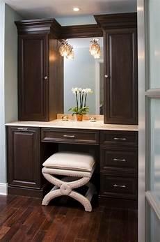 bathroom makeup vanity ideas built in makeup vanity ideas 8 in 2019 bathroom with makeup vanity bathroom