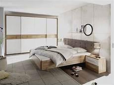 cool design designer schlafzimmer betten zeigen zimmer die