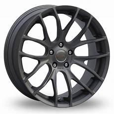 breyton race gts r mini black 17 quot alloy wheels wheelbase