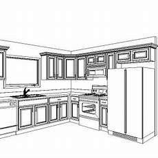 Kitchen Layout Lowes by Kitchen Kitchen Layout Tool For Best Design