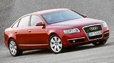buy car manuals 2002 audi a6 on board diagnostic system 2005 audi a6 specifications car specs auto123
