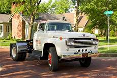 1000 images about fords pinterest ford ford trucks and trucks 1960 ford f 1000 truck tractor vt 08 42 fo gary alan