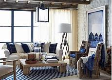 Ralph Home Decor Ideas by Fresh From The Ralph Home A Wonderful Home Decor