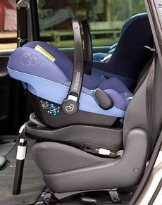 fotelik info foteliki samochodowe dla dzieci 0 13kg