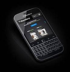 unable to upgrade to blackberry os 10 3 1 due to insufficient space how to fix