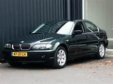 bmw e46 316i executive 2002