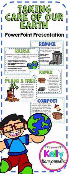 taking care of the earth worksheets 14434 6746 best best of march dr seuss st s day weather images on day care