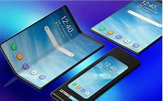 samsung folding smartphone will cost 1 800 new report says 12 19 2018