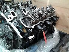 motor ford 2 9 lts bronco ranger 6 cilindros 1986 1992