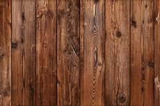 Holz Beizen So Funktioniert S Sch 214 Ner Wohnen