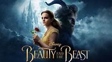 beast quest malvorlagen sub indo bioskop and the beast subtitle