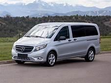 Vans That Seat 8  New & Used Car Reviews 2018
