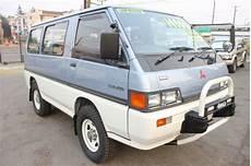 all car manuals free 1989 mitsubishi l300 interior lighting mitsubishi delica l300 1987 diesel manual for sale mitsubishi delica l300 1987 for sale in