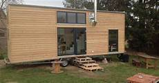 tiny house umfrage interesse an mini h 228 usern w 228 chst