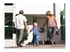 who perzentilen gewicht und bmi bei kindern mamiweb de - Zur Adoption Freigeben