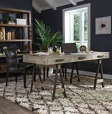 rustic home office furniture modern diy home office desk ideas 46 rustic home offices