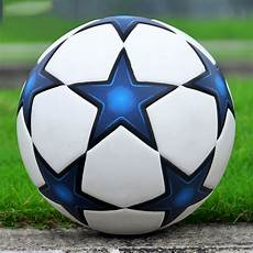 Promotional Cool Professional Football Soccer Buy