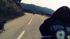 road trip moto corse road trip moto 2015 tour de corse