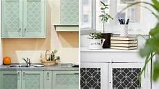 customiser meuble cuisine 10 232 res de customiser vos portes de placard de cuisine en 2019 placard cuisine porte