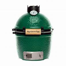 big green egg 7 sizes to fit your lifestyle rich s for