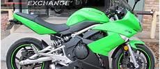 Suzuki Parts Houston by Houston Motorcycle Exchange Houston S Leader In Used