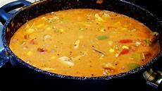 Fleischbrühe Selber Machen - rezept mitternachts suppe schnell und einfach