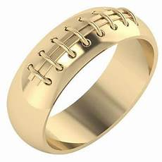 guide to unique mens wedding bands 35 styles