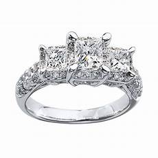 4 gorgeous wedding rings for women kay jewelers woman fashion nicepricesell com