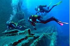 diving larnaca cyprus alpha divers diving cyprus